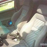 VW G2 SOLGT