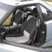 Toyota MR2 SOLGT