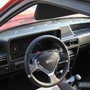 Ford Escort XR3i *SOLGT*