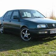 VW Vento ..::SOLGT::..
