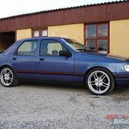Ford Sierra CLX (SOLGT)
