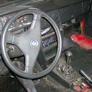 Alfa Romeo 33 Imola