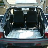 Peugeot 205 (SOLGT)