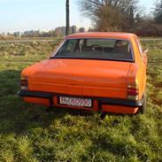 Opel Diplomat Limosine 5,4 V8