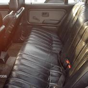 BMW E30 325i ( byttet )