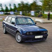 BMW 325iM