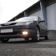 Renault Laguna 2,0 RT - SOLGT