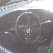 Mazda 626 SOLGT