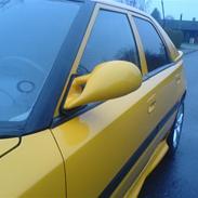 Mazda 323f bg ¤)PIST BORTE(¤