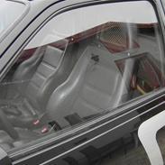 Opel Kadett E -Solgt