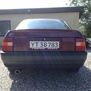 Opel Vectra 2.0i GL