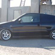 VW polo 1.4 16v   SOLGT