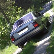 Opel Vectra 2,0i GL (STJÅLET)
