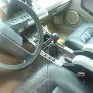 Renault 25 GTX solgt
