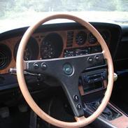 Toyota Celica 2000 Liftback