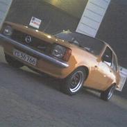 Opel Kadett 1.2n (Solgt)