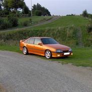 Opel Omega A 3,0i 24v
