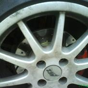 Seat Ibiza G40 ..........122HK