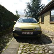 Citroën Xsara VTS