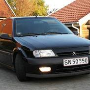 Citroën Saxo VTR * SOLGT *