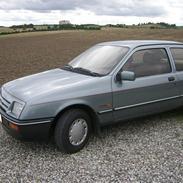 Ford Sierra 2,1 Retro drifter