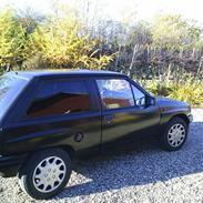 Opel Corsa 1,0 (Solgt)