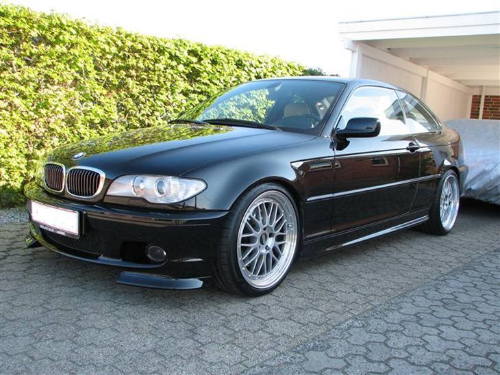 bmw 330 cd coupe e46 2004 solgt ny bil e60 535d. Black Bedroom Furniture Sets. Home Design Ideas