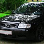 Audi A3 1,8