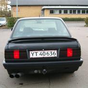 BMW 320i R6 (solgt)
