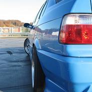 BMW E36 325I SOLGT