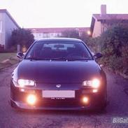 Mazda (( SOLGT))