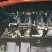 Peugeot 106-8v