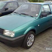 VW Polo III (2F)