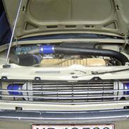 Opel Kadett c Kombi   Solgt...