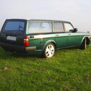 Volvo 245 LS