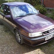 """Opel Vectra A 2.0i """"Solgt"""""""