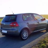 VW Golf GT Sport TDI