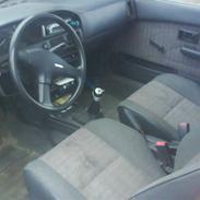 Toyota Corolla XLi [SOLGT]