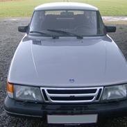 Saab 900i (Er slogt)