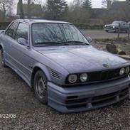 BMW projekt eta R.I.P.