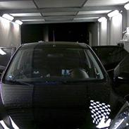 Mazda 2 cte