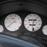 Opel corsa[soldt]