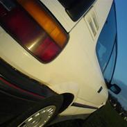 Toyota corolla AE92 GT-I