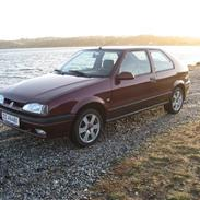 Renault 19 S 1.4