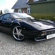 Ferrari 308 GTB (EURO) SOLGT