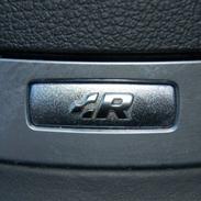 VW Golf V [Solgt]