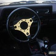 Opel corsa a (solgt)