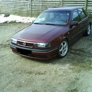 Opel vectra a 2,0i 8v