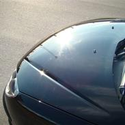 Peugeot 206 GTI 16V