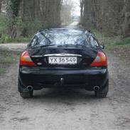 Ford Mondeo 2,5 RS